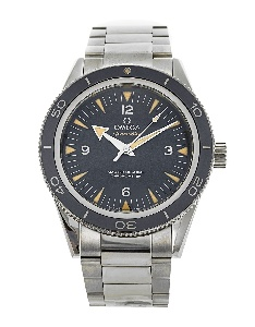 Omega Seamaster 300m 233.90.41.21.03.001 - Worldwide Watch Prices Comparison & Watch Search Engine