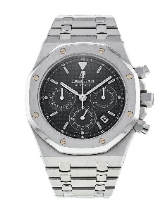 Audemars Piguet Royal Oak 25860ST.OO.1110ST.03 - Worldwide Watch Prices Comparison & Watch Search Engine