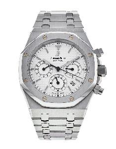 Audemars Piguet Royal Oak 25860ST.OO.1110ST.05 - Worldwide Watch Prices Comparison & Watch Search Engine