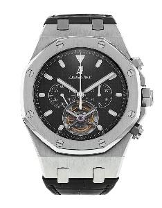 Audemars Piguet Royal Oak 25977ST.OO.D002CR.01 - Worldwide Watch Prices Comparison & Watch Search Engine