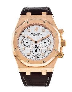Audemars Piguet Royal Oak 26022OR.OO.D088CR.01 - Worldwide Watch Prices Comparison & Watch Search Engine