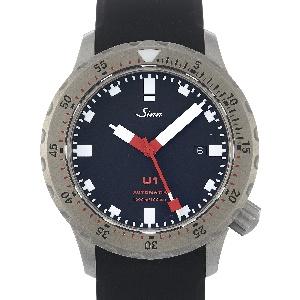 Sinn U1 1010.010 - Worldwide Watch Prices Comparison & Watch Search Engine