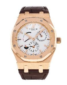Audemars Piguet Royal Oak 26120OR.OO.D088CR.01 - Worldwide Watch Prices Comparison & Watch Search Engine