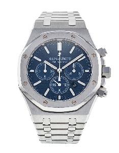Audemars Piguet Royal Oak 26320ST.OO.1220ST.03 - Worldwide Watch Prices Comparison & Watch Search Engine