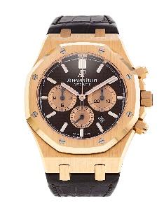 Audemars Piguet Royal Oak 26331OR.OO.D821CR.01 - Worldwide Watch Prices Comparison & Watch Search Engine