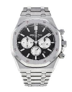 Audemars Piguet Royal Oak 26331ST.OO.1220ST.02 - Worldwide Watch Prices Comparison & Watch Search Engine
