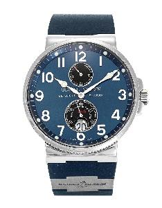 Ulysse Nardin Marine 263-66-3/623 - Worldwide Watch Prices Comparison & Watch Search Engine
