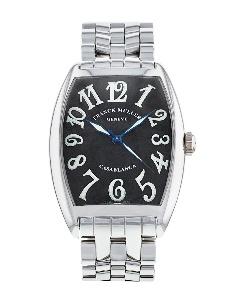 Franck Muller Casablanca 2852 - Worldwide Watch Prices Comparison & Watch Search Engine