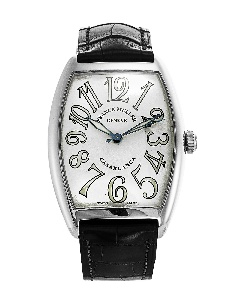 Franck Muller Master Banker 2852 MB - Worldwide Watch Prices Comparison & Watch Search Engine