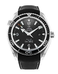 Omega Planet Ocean 2900.50.81 - Worldwide Watch Prices Comparison & Watch Search Engine