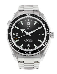 Omega Planet Ocean 2900.50.91 - Worldwide Watch Prices Comparison & Watch Search Engine