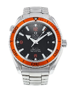 Omega Planet Ocean 2908.50.38 - Worldwide Watch Prices Comparison & Watch Search Engine