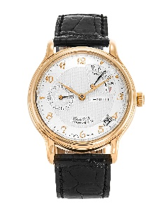 Zenith Class 30.0240.655 - Worldwide Watch Prices Comparison & Watch Search Engine