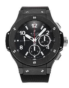 Hublot Big Bang 301.CX.130.RX - Worldwide Watch Prices Comparison & Watch Search Engine