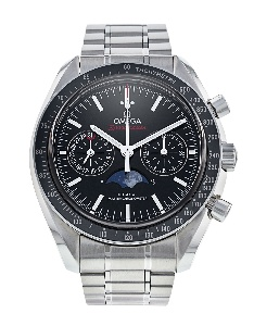 Omega Speedmaster Moonwatch 304.30.44.52.01.001 - Worldwide Watch Prices Comparison & Watch Search Engine