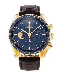 Omega Speedmaster Moonwatch 311.63.42.30.03.001 - Worldwide Watch Prices Comparison & Watch Search Engine