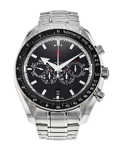 Omega Olympic Speedmaster 321.30.44.52.01.001 - Worldwide Watch Prices Comparison & Watch Search Engine
