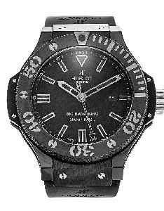 Hublot Big Bang 322.CK.1140.RX - Worldwide Watch Prices Comparison & Watch Search Engine