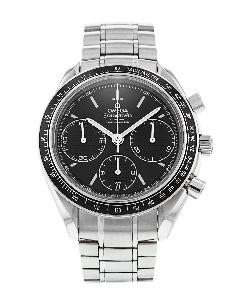 Omega Speedmaster Racing 326.30.40.50.01.001 - Worldwide Watch Prices Comparison & Watch Search Engine