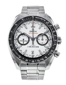Omega Speedmaster Racing 329.30.44.51.04.001 - Worldwide Watch Prices Comparison & Watch Search Engine