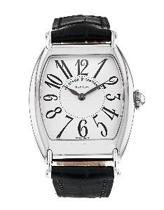 Vacheron Constantin Historiques 37001/000G-8636 - Worldwide Watch Prices Comparison & Watch Search Engine