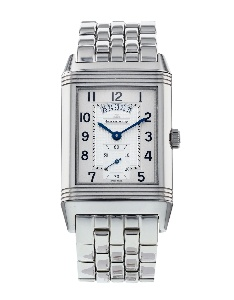 Jaeger-Lecoultre Grande Reverso 3748421 - Worldwide Watch Prices Comparison & Watch Search Engine