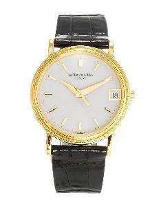Patek Philippe Calatrava 3802/200J-001 - Worldwide Watch Prices Comparison & Watch Search Engine