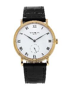 Patek Philippe Calatrava 3919R - Worldwide Watch Prices Comparison & Watch Search Engine