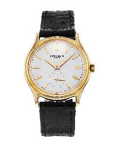 Patek Philippe Calatrava 3923J - Worldwide Watch Prices Comparison & Watch Search Engine