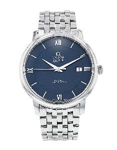Omega De Ville Prestige 424.10.40.20.03.001 - Worldwide Watch Prices Comparison & Watch Search Engine