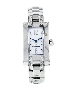 Jaeger-Lecoultre Ideale 460.8.08 - Worldwide Watch Prices Comparison & Watch Search Engine