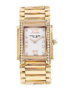 Patek Philippe Twenty-4 4910/11R-011 - Worldwide Watch Prices Comparison & Watch Search Engine