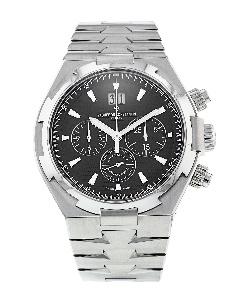 Vacheron Constantin Overseas 49150/B01A-9097 - Worldwide Watch Prices Comparison & Watch Search Engine