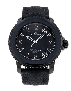 Blancpain Fifty Fathoms 5015-11C30-52A - Worldwide Watch Prices Comparison & Watch Search Engine