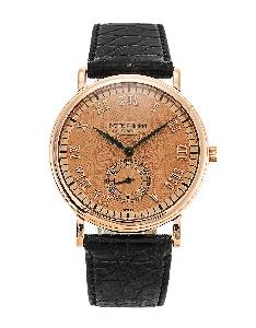 Patek Philippe Calatrava 5022R - Worldwide Watch Prices Comparison & Watch Search Engine