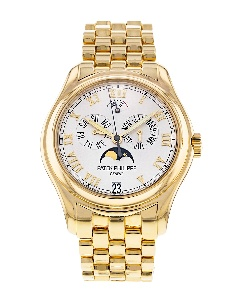 Patek Philippe Complications 5036/1J - Worldwide Watch Prices Comparison & Watch Search Engine