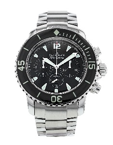 Blancpain Fifty Fathoms 5085F-1130-71 - Worldwide Watch Prices Comparison & Watch Search Engine
