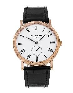 Patek Philippe Calatrava 5116R-001 - Worldwide Watch Prices Comparison & Watch Search Engine