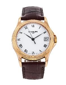 Patek Philippe Calatrava 5117R - Worldwide Watch Prices Comparison & Watch Search Engine