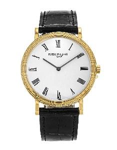 Patek Philippe Calatrava 5120J-001 - Worldwide Watch Prices Comparison & Watch Search Engine