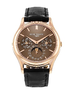 Patek Philippe Grand Complications 5140R-011 - Worldwide Watch Prices Comparison & Watch Search Engine