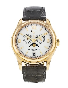 Patek Philippe Complications 5146J-001 - Worldwide Watch Prices Comparison & Watch Search Engine