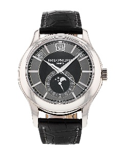 Patek Philippe Complications 5205G-010 - Worldwide Watch Prices Comparison & Watch Search Engine