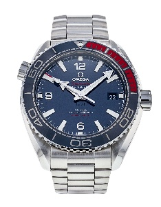 Omega Planet Ocean 522.32.44.21.03.001 - Worldwide Watch Prices Comparison & Watch Search Engine