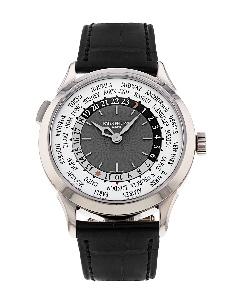 Patek Philippe World Time 5230G-001 - Worldwide Watch Prices Comparison & Watch Search Engine