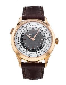 Patek Philippe World Time 5230R-001 - Worldwide Watch Prices Comparison & Watch Search Engine