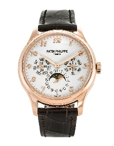Patek Philippe Grand Complications 5327R-001 - Worldwide Watch Prices Comparison & Watch Search Engine