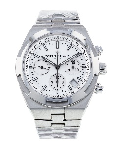 Vacheron Constantin Overseas 5500V/110A-B075 - Worldwide Watch Prices Comparison & Watch Search Engine