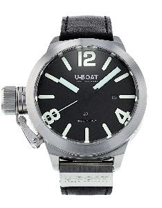 U-Boat Classico 5565 - Worldwide Watch Prices Comparison & Watch Search Engine