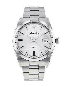 Rolex Air-King 5700 - Worldwide Watch Prices Comparison & Watch Search Engine